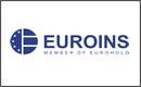 Euroins Gdynia adres Sopot