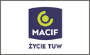 Macif Gdynia Sopot Ubezpieczenia OC AC